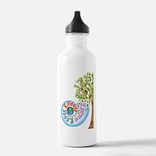 earthday2 Water Bottle