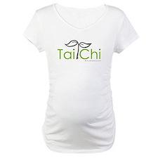 Tai Chi Growth 8 Shirt