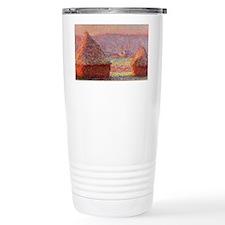 295 Travel Coffee Mug