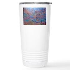 305 Travel Mug