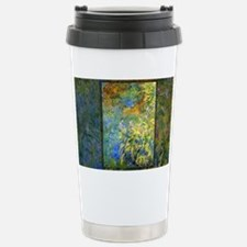 339 Stainless Steel Travel Mug