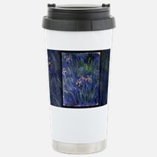 338 Stainless Steel Travel Mug