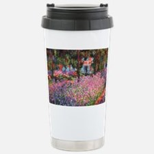 341 Stainless Steel Travel Mug