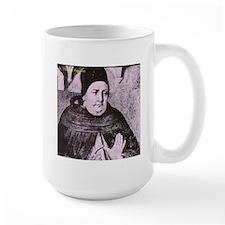 St. Thomas Aquinas Cup.
