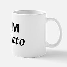 Team Cato Mug