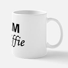 Team Effie Mug