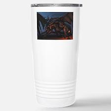 Erebus_bright Stainless Steel Travel Mug