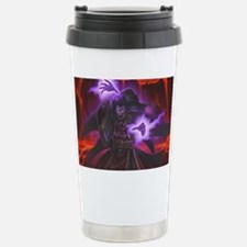 guilbert_the_mad_bright Stainless Steel Travel Mug