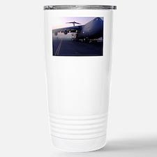 DSCF0495 Stainless Steel Travel Mug
