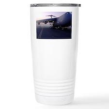 DSCF0495 Travel Mug