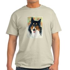 Dillon Portrait T-Shirt