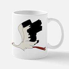 spa 167 Mug