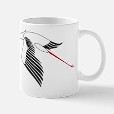 spa 3 Mug