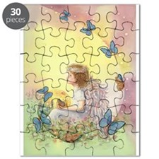 Transformations Puzzle