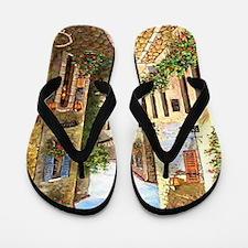 twinprovence Flip Flops