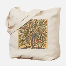 twintree Tote Bag