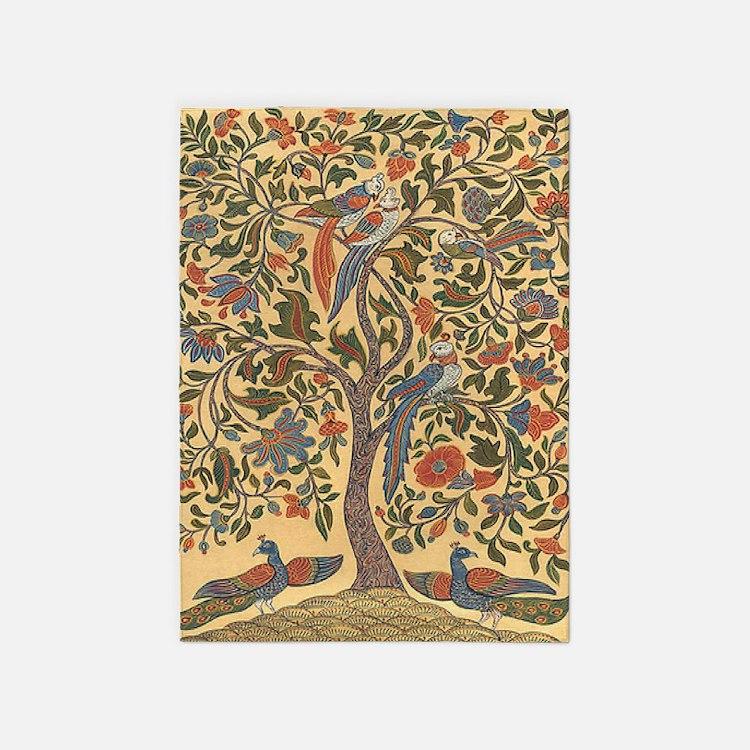 Tree Of Life Rugs, Tree Of Life Area Rugs