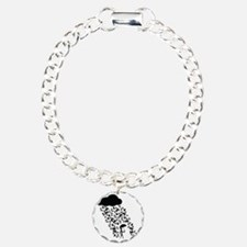 cats and dogs Bracelet
