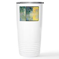 418 Travel Coffee Mug
