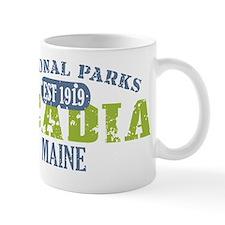 AcadIa 3 Mug