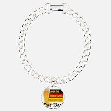 das_boot Bracelet