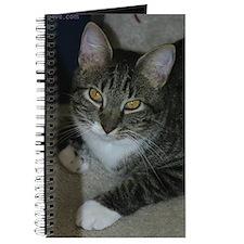 Tom.Bombadill.2450.bag Journal