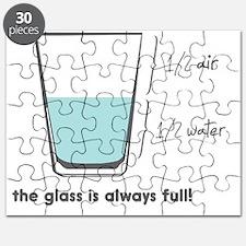 always full Puzzle