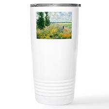 525-2 Travel Coffee Mug