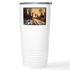560 Travel Mug