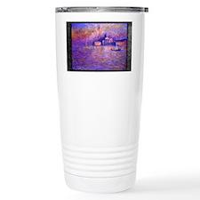 628 Travel Mug