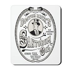 santorum-label2-2-LTT Mousepad