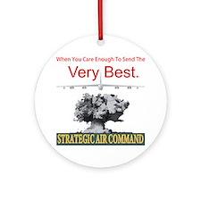 B-52-VeryBest_Back Round Ornament