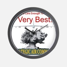 B-52-VeryBest_Back Wall Clock