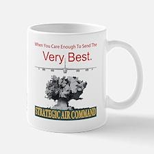 b-52--best Mug