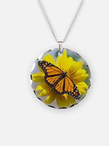 9x7.5_mpad monarch 315 Necklace