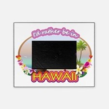 HAWAII 2 Picture Frame