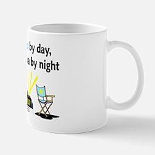 Slide6 Small Small Mug