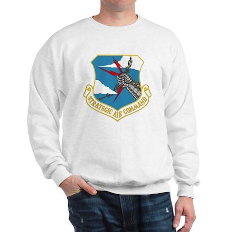 SAC Sweatshirt