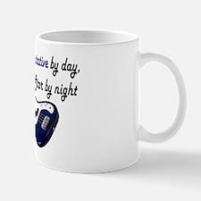 Slide9 Small Small Mug