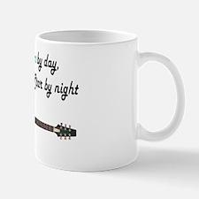 Slide1 Small Small Mug
