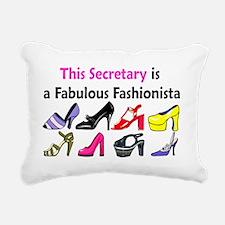 Slide3 Rectangular Canvas Pillow
