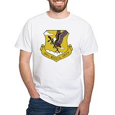 380th Medical Group Shirt