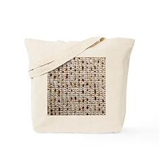 mat latest Tote Bag