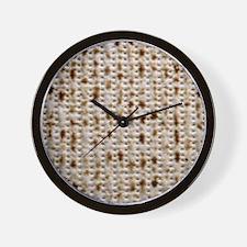 thong 86 Wall Clock