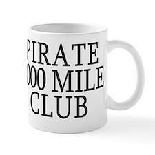 PIRATE 2000 black_12x12 Mug