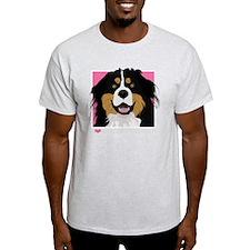 vector2 T-Shirt