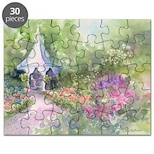 Mcbride 03 14.5x10.5 Puzzle