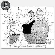 GrowIntoThem_450_NoBG Puzzle