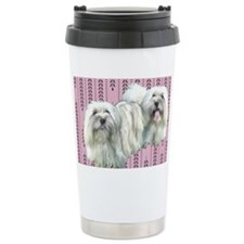 contondetulear2 Travel Mug