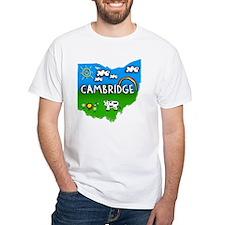 Cambridge Shirt